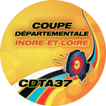 coupe37